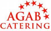 Agab Catering