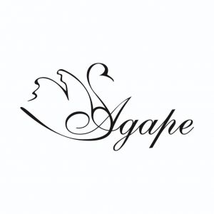 Agape - AGENCJA DEKORATORSKA