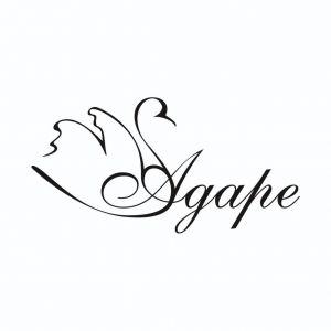 AGAPE -Projektowanie ślubne