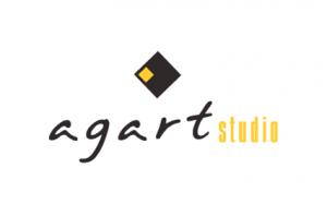 AGART Studio Sp. z o.o.