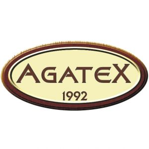 AGATEX F.H.U Tomasz Barański