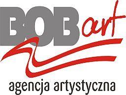 Agencja Artystyczna BOB-art