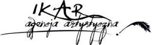 Agencja Artystyczna IKAR