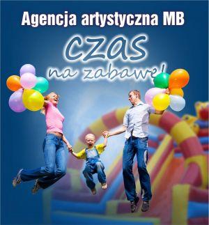 Agencja Artystyczna MB