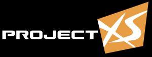 """Agencja Artystyczna """"Project Xs"""""""