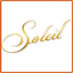 Agencja dekoratorska Soleil