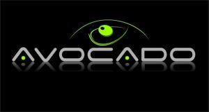 Agencja Fotograficzna AVOCADO