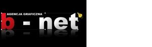 Agencja graficzna B-net jhalik