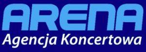 Agencja Koncertowa ARENA to kompleksowa organizacja imprez