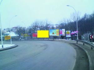 """Agencja Reklamowo Usługowa """"PRS"""""""