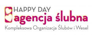 Agencja Ślubna Happy Day
