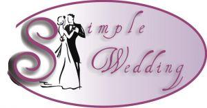 Agencja Ślubna Simple Wedding