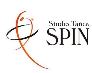Agencja Taneczna oraz Studio Tańca Spin