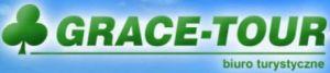 AGENCJA TURYSTYCZNA ''GRACE-TOUR''