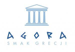 AGORA Smak Grecji