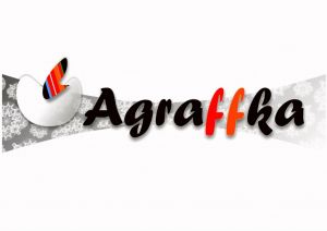 Agraffka