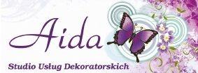 AIDA-Studio Usług Dekoratorskich