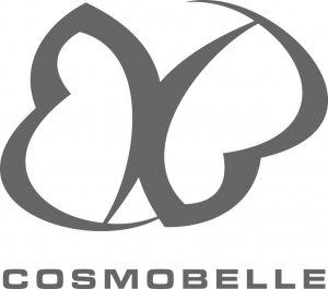 Akademia Kosmetyki Cosmobelle
