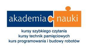 Akademia Nauki w Olsztynie