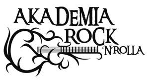 Akademia Rock&Roll'a