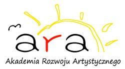 Akademia Rozwoju Artystycznego ARA