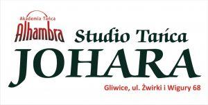 Akademia Tańca ALHAMBRA Studio JOHARA