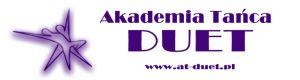 Akademia Tańca DUET