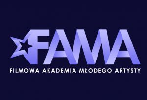 Akademia Tańca Fama