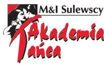 Akademia Tańca M&I Sulewscy