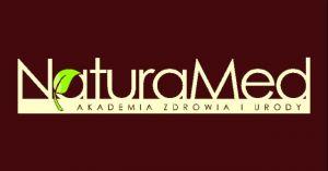 Akademia Zdrowia i Urody Natura Med Medycyna Estetyczna