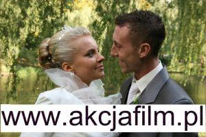 Akcjafilm, Wideofilmowanie, Kamerzysta, Koszalin, Słupsk, Kołobrzeg, filmowanie