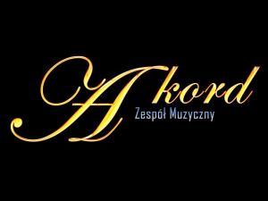 AKORD Zespół Muzyczny