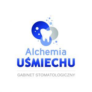 Alchemia Uśmiechu