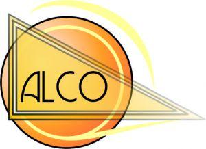 ALCO-Instalacje CO,Gaz,Wod-Kan,Solarne,Kotłownie