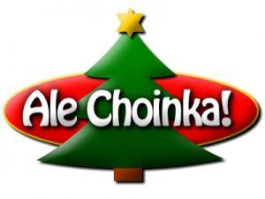 AleChoinka.pl