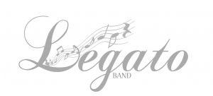 aLEGATO Zespół Muzyczny