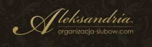 ALEKSANDRIA Organizacja ślubów i wesel
