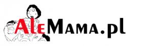 AleMama