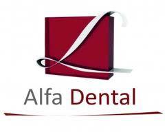 Alfa-Dental Centrum Stomatologii Estetycznej