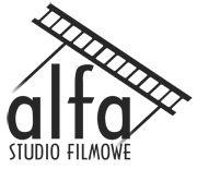 ALFA Studio Filmowe