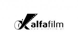 ALFAFILM