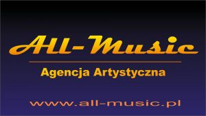 All-music