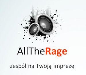 All The Rage Zespół Muzyczny
