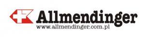 ALLMENDINGER SP Z O.O.