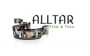 Alltar Film & Foto