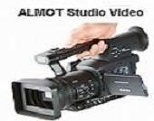 ALMOT Studio Video