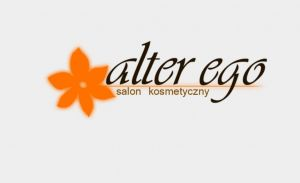 Alter Ego Salon Urody