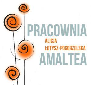 Amaltea Projektowanie wnętrz i ogrodów Mrągowo Olsztyn