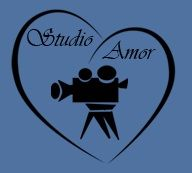 Amor Studio video-foto Mielec