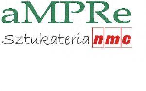 aMPRe sztukateria NMC, Orac Decor, profile elewacyjne